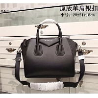 Givenchy AAA Quality Handbags #389961