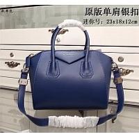 Givenchy AAA Quality Handbags #389969