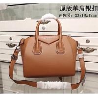 Givenchy AAA Quality Handbags #389971