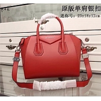 Givenchy AAA Quality Handbags #389975