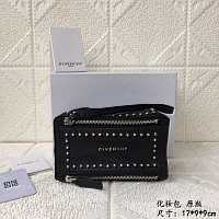 Givenchy AAA Quality Cosmetic Bags #389990