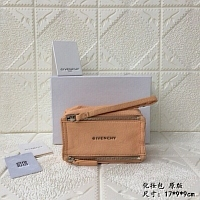 Givenchy AAA Quality Cosmetic Bags #389995