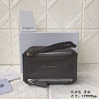 Givenchy AAA Quality Cosmetic Bags #390000