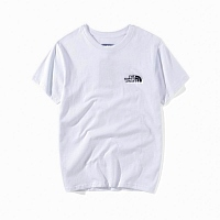 The North Face T-Shirts Short Sleeved For Men #390090