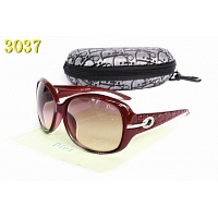 Christian Dior Fashion Sunglasses #390223