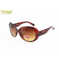Ray Ban Fashion Sunglasses #390438