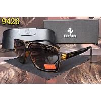 Ferrari Quality A Sunglasses #391173