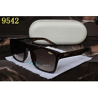 Lacoste Quality A Sunglasses #391451