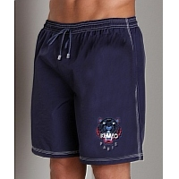 Kenzo Pants For Men #392046