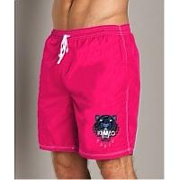 Kenzo Pants For Men #392055