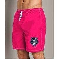 Kenzo Pants For Men #392056