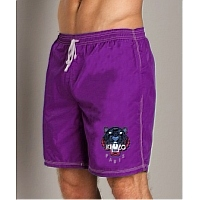 Kenzo Pants For Men #392064
