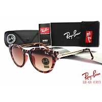 Ray Ban Quality A Sunglasses #392078