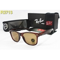 Ray Ban Quality A Sunglasses #392137