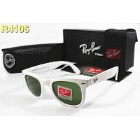 Ray Ban Quality A Sunglasses #392142