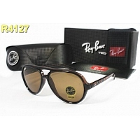 Ray Ban Quality A Sunglasses #392166
