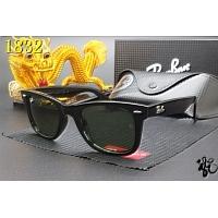 Ray Ban Quality A Sunglasses #392170
