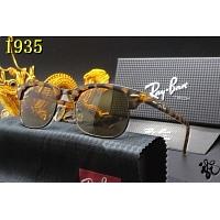 Ray Ban Quality A Sunglasses #392198