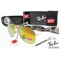 Ray Ban Quality A Sunglasses #392222