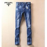 Prada Jeans For Men #392398