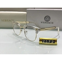 Versace Quality Goggles #392490
