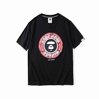 Aape T-Shirts Short Sleeved For Men #392797