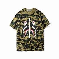 Bape T-Shirts Short Sleeved For Men #392907