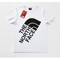The North Face T-Shirts Short Sleeved For Men #393077