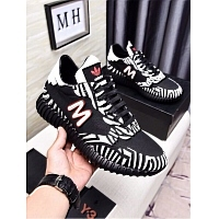 Y-3 Casual Shoes For Men #393421