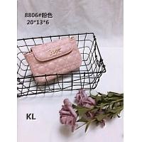 Christian Dior Fashion Messenger Bags #393630