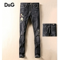 Dolce & Gabbana Jeans For Men #393854