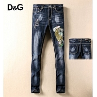 Dolce & Gabbana Jeans For Men #393855