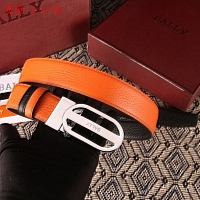 Bally AAA Quality Belts #394167