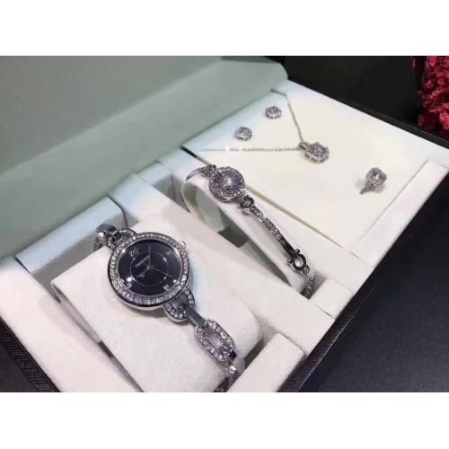 SWAROVSKI Watches Sets #400932