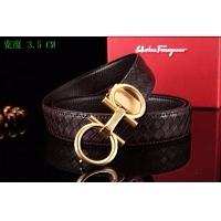 Ferragamo Salvatore AAA Quality Belts #394488