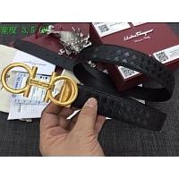 Ferragamo Salvatore AAA Quality Belts #394489