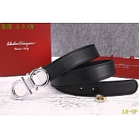 Ferragamo Salvatore AAA Quality Belts #394490