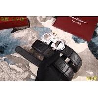 Ferragamo Salvatore AAA Quality Belts #394492