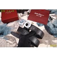 Ferragamo Salvatore AAA Quality Belts #394496