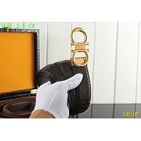 Ferragamo Salvatore AAA Quality Belts #394502