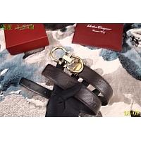 Ferragamo Salvatore AAA Quality Belts #394504