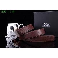 Jaguar AAA Quality Belts #394506