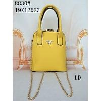 Prada Fashion Messenger Bags #394652