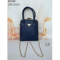 Prada Fashion Messenger Bags #394654