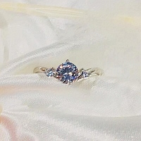 Bvlgari AAA Quality Rings #394729