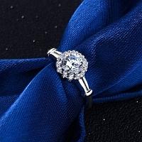 Bvlgari AAA Quality Rings #394734