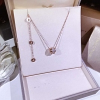 Bvlgari AAA Quality Necklaces #394741