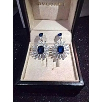Bvlgari AAA Quality Earrings #394745