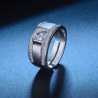 Cartier Fashion Rings #394832