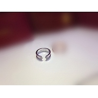 Cartier Fashion Rings #394862